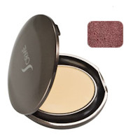 Sorme Mineral Eye Shadow #636 Posh