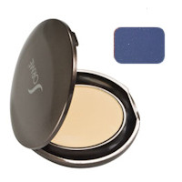 Sorme Mineral Eye Shadow #635 Contrast