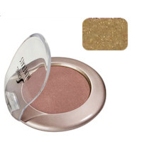 Sorme Mineral Eye Shadow #634 Serinity