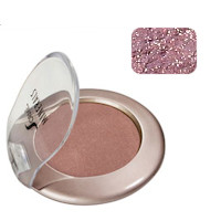 Sorme Mineral Eye Shadow #633 Exotica