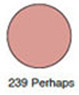 Sorme Perfect Performance Lip Color Perhaps #239