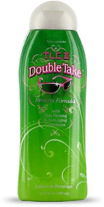 TLC II Double Take Bronzer Formula 13.5oz