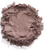 Stript Eyeshadow La Toya 00138