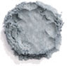 Stript Eyeshadow Katrina 00134