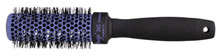 "Spornette Prego 2"" Diameter Brush #265"
