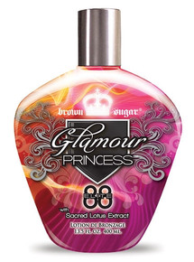 Brown Sugar Glamour Princess 13.5oz