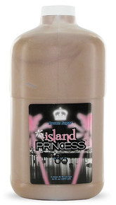 Brown Sugar Island Princess 64oz