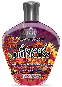 Brown Sugar Eternal Princess 13.5oz