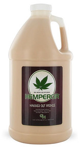 Hemperor Maxxed Out Bronze 64oz