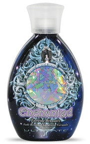 Ultimate Enchanted Bronzer 11oz