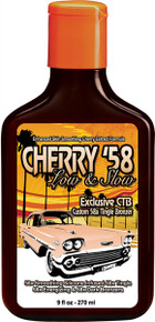 Cherry '58 Custom 58x Tingle Bronzer 9oz