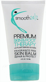Smooth 24/7 Premium Skin & Foot Therapy
