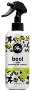 So Cozy Boo Leave-In Conditioner