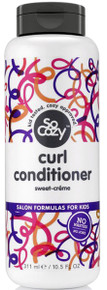 So Cozy Boing Curl Conditioner