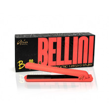 "Aria Bellini 1.25"" Hair Straightener"