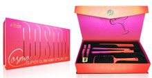 Aria Cosmo Super Glam Hair Styling Set