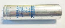 Bosch MP 30 mf Capacitor