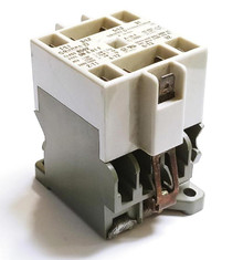 Square D Contactor Type 8502