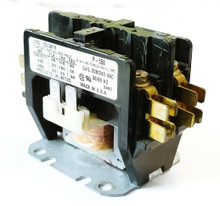 Products Unlimited Contactor 3100 - 20U3619