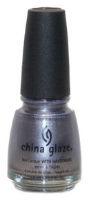 China Glaze Avalanche #77030