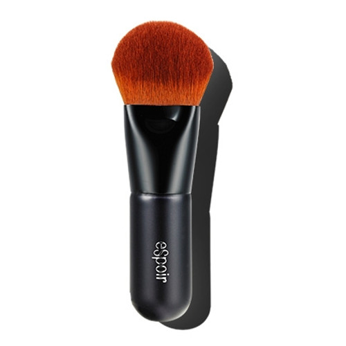 Espoir Pro Tailored Fit Face Brush