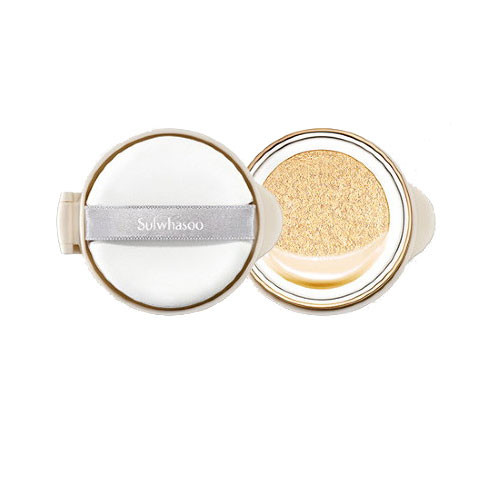 Sulwhasoo Perfecting Cushion Refill