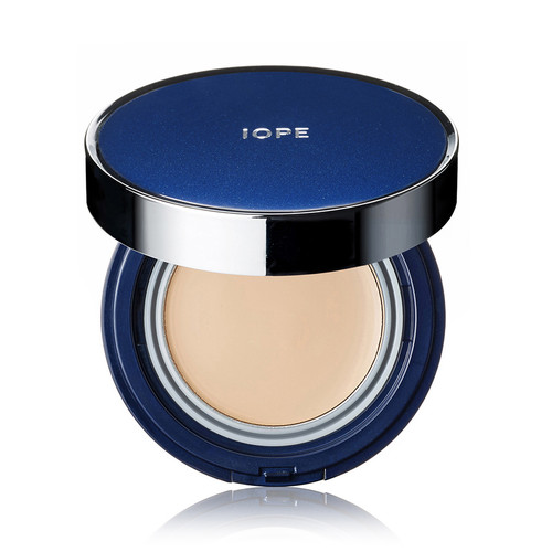 IOPE Perfect Skin Cover Cake