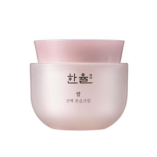 Hanyul Rice Essential Moisture Cream