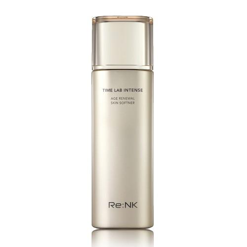 Re:NK Time Lab Intense Age Renewal Skin Softener