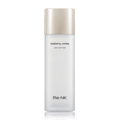 Re:NK Essential Hydra Skin Softener