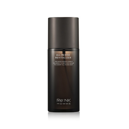 Re:NK Homme All in one Revitalizer