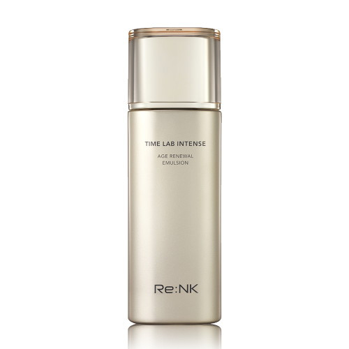 Re:NK Time Lab Intense Age Renewal Emulsion