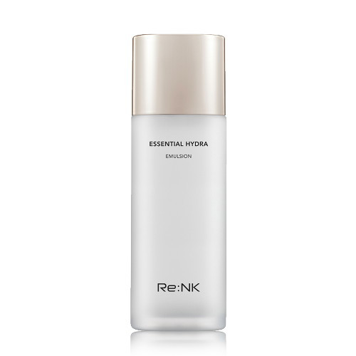 Re:NK Essential Hydra Emulsion