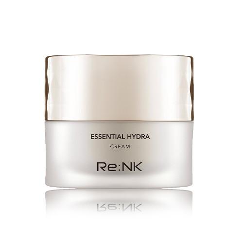Re:NK Essential Hydra Cream