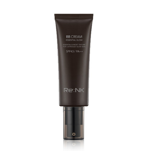 Re:NK BB Cream Essential Glow