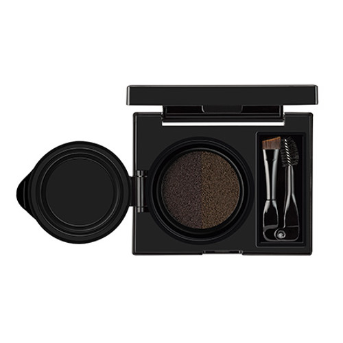 Laneige Eyebrow Cushion-Cara (No.1)