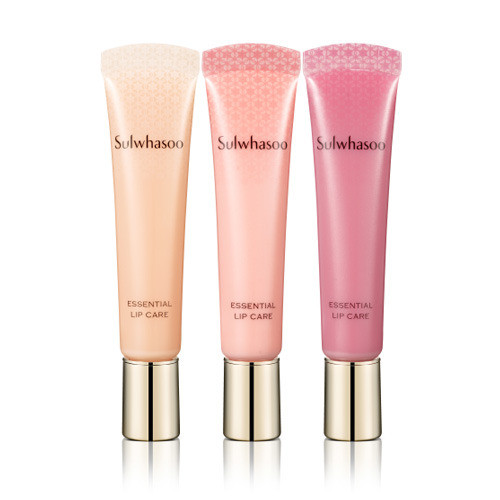 Sulwhasoo Essential Lip Care