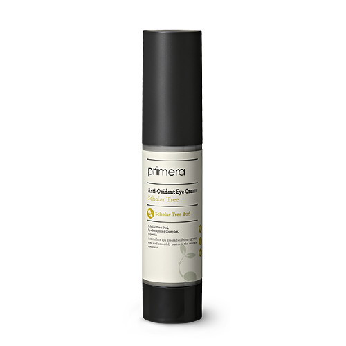 Primera Scholar Tree Anti-Oxidant Eye Cream