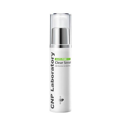 CNP Anti-Pore Clear Serum