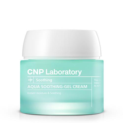 CNP Aqua Soothing-gel Cream