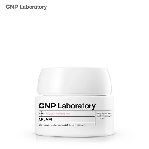 CNP Hydro Intensive Cream