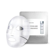 IOPE Bio Essence Facial Mask