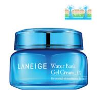 Laneige Water Bank Gel Cream (New)