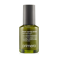 Primera Super Sprout Serum
