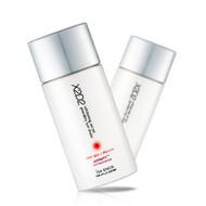 Isa Knox X2D2 Whitening Secret Powdery Sun Shake SPF50+ PA+++