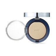 IOPE Perfect Skin Twin Pact
