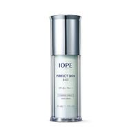 IOPE Perfect Skin Base