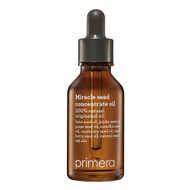Primera Miracle Seed Concentrated Oil