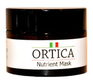 Ortica Nutrient Mask