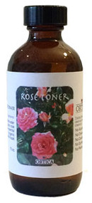 Rose Toner